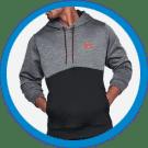 sweatshirts-img-e1560292931318