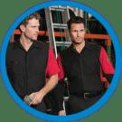 uniforms-img-e1560293125471