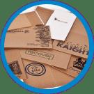 shipping-materials-img-e1560291734453