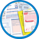 business-forms-img-e1560291454234