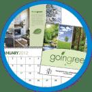 calendars-img-e1560290839540