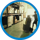 warehousing-storage-img-e1560292408955