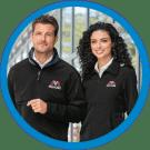 outerwear-jackets-img-e1560293005828