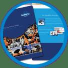 folders-img-e1560291169915