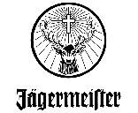 jagermeister-vector-logo